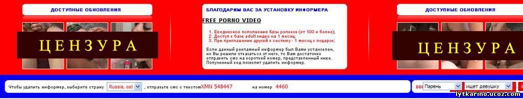 Лучшее Секс В Одежде Порно Видео  Pornhub.com